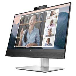 E24mv G4 FHD Conferencing Monitor