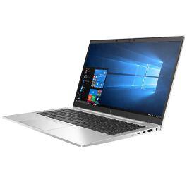 EliteBook 840 G7