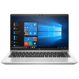 ProBook 440 G8