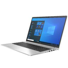 ProBook 650 G8