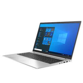 EliteBook 850 G8 (4G LTE)
