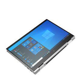 EliteBook x360 830 G8