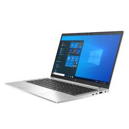 EliteBook 830 G8 (4G LTE)