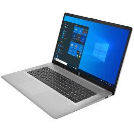Probook 470 G8