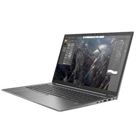 ZBook Firefly 15 G7 Mobile Workstation