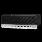 HP EliteDesk 705 G5 SFF