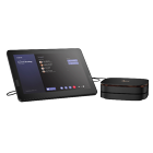 HP Elite Slice G2 Audio Ready con Microsoft Teams Rooms