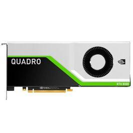 HP NVIDIA QUADRO RTX 8000 48GB