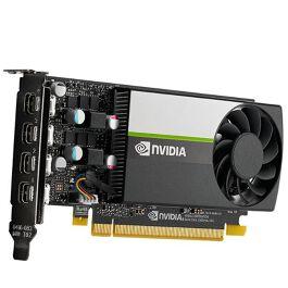 HP NVIDIA RTX T1000 da 4 GB