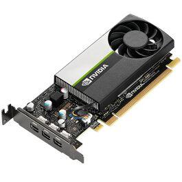 HP NVIDIA RTX T400 da 2 GB