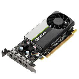 HP NVIDIA RTX T600 da 4 GB