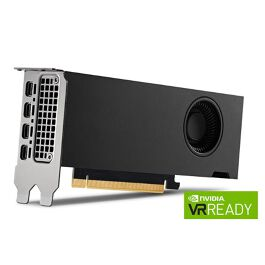 HP NVIDIA RTX A2000 da 6 GB