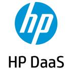 1 anno di E-LTU servizio gestione proattiva standard DaaS HP
