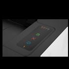 Color Laser 150a