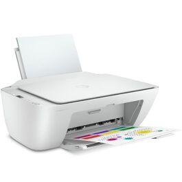 Stampante multifunzione HP DeskJet 2720e