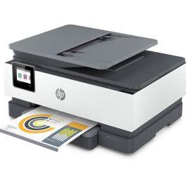 Stampante multifunzione HP OfficeJet Pro 8022e
