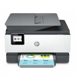 Stampante multifunzione HP OfficeJet Pro 9010e