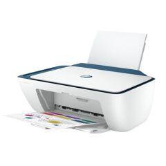 Stampante multifunzione HP DeskJet 2721e
