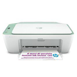 Stampante multifunziobne HP DeskJet 4122e