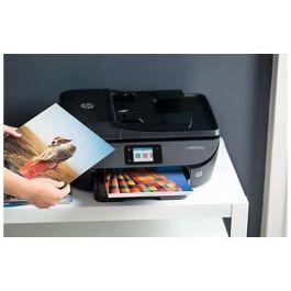Stampante multifunzione HP ENVY 7830