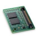 1GB 90-PIN DDR3 DIMM