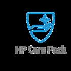 1 anno di assistenza HP post-garanzia per ritiro e consegna notebook consumer