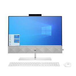 HP Pavilion 24-k0035nl Bundle PC
