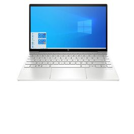 HP ENVY Laptop 13-ba0009nl