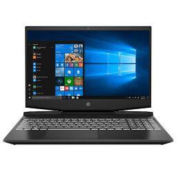 HP Pavilion Gaming Laptop 15-dk1020nl