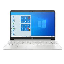HP Laptop 15-dw1088nl