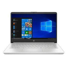 HP Laptop 14s-dq2002nl