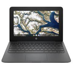 HP Chromebook - 11a-nb0001nl