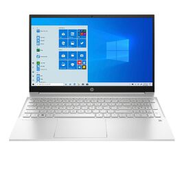 HP Pavilion Laptop 15-eg0013nl