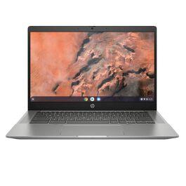 HP Chromebook 14b-na0006nl