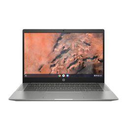 HP Chromebook 14b-na0007nl