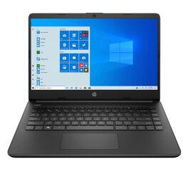 HP Laptop 14s-fq0036nl