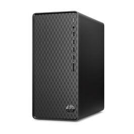 HP Desktop M01-F1001nl Bundle PC