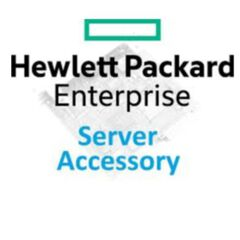 HPE DL38X GEN10+ 2U LFF EI RAIL KIT