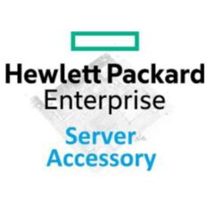 HPE DL38X GEN10+ 2U SFF EI RAIL KIT