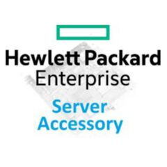 Kit display Systems Insight SFF HPE DL380 Gen9