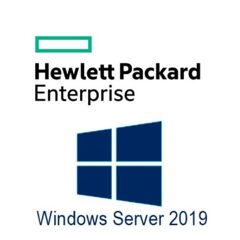 HPE MS WS19 (16-CORE)DC REASSIGN