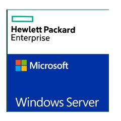 HPE Microsoft Windows Server 2019 (16 core) DC Add