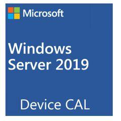 HPE Microsoft Windows Server 2019 50DEV CAL EN/FR/IT/D