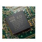 HP ILO ADV 1-SVR INCL 1YR TS U SW