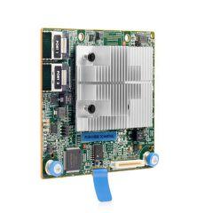 Controller modulare HPE Smart Array E208i-a SR Gen10 (8 lane interne/senza cache) 12 G SAS
