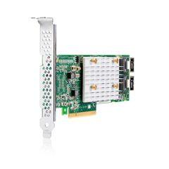 Controller plug-in PCIe SAS 12 G HPE Smart Array E208e-p SR Gen10 (8 lane esterne/senza cache)