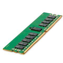 Kit memoria registrata Smart HPE 16 GB (1x16 GB) Dual Rank x8 DDR4-2933 CAS-21-21-21