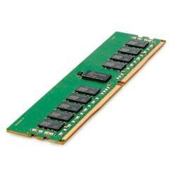 Kit memoria registrata Smart HPE 32 GB (1x32 GB) Dual Rank x4 DDR4-2933 CAS-21-21-21