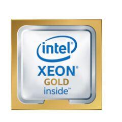 Intel Xeon Gold 5122 processore