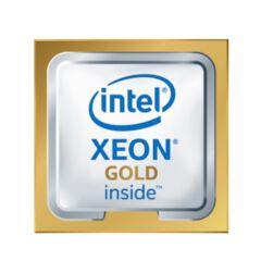 Kit processore Intel Xeon-Gold 5217